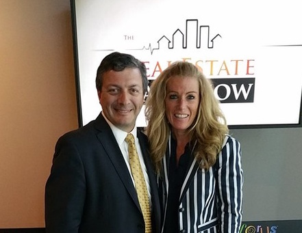On The Real Estate Talk Show: Find Your Next Opportunity