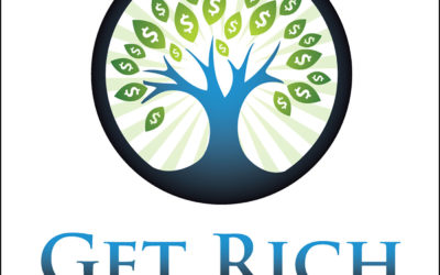 Talking Market Selection on the Get Rich Education Podcast
